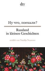buch russisch lernen книга учить русский